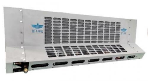 新飞XF980制冷机组